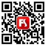 приложения FitShow