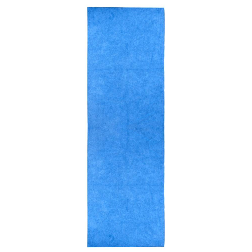 3099f4ee806 Кърпа за йога постелка inSPORTline Yogine TW - inSPORTline