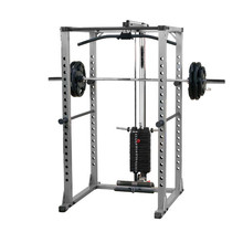 Силов уред profi inSPORTline Power rack