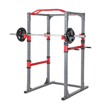 клетка inSPORTline Power Rack PW100