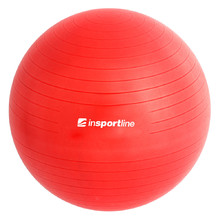 фитнес inSPORTline Top Ball 75 cm
