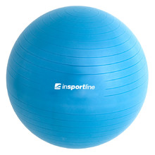 Пилатес топки inSPORTline Top Ball 55 cm