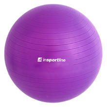 Пилатес топки inSPORTline Top Ball 65 cm