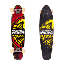 лонгборди Tony Hawk Wingy 36""