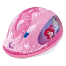 Каска Disney Cyklo helma 3D Princess