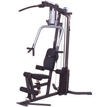 гладиатори Body-Solid Home Gym G3S