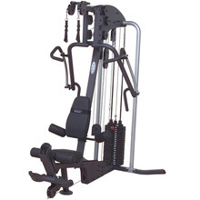 мулти-функционални уреди Body-Solid Home Gym G4I