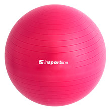 Пилатес топки inSPORTline Top Ball 75 cm