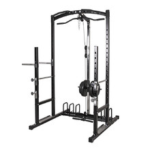 гладиатори inSPORTline Power Rack PW70