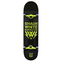 skeibord inSPORTline Скейтборд Shaun White Core