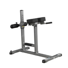 Лежанка  Body-Solid Back Hyperextension GRCH322