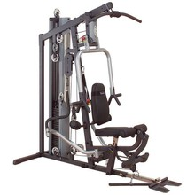 мулти-функционални уреди Body-Solid Home Gym G5S