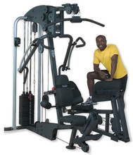 Гладиатор Body-Solid Home Gym G4I