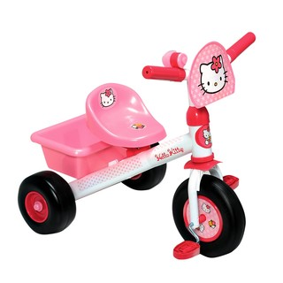 Триколка Hello Kitty Tricycle