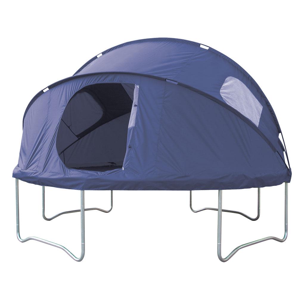 Палатка за батут 366см